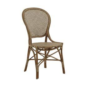 Chaise repas Rossini