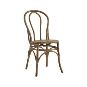 Chaise bistro Lulu