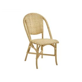 Chaise alanis