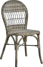 Chaise empilable Ofelia