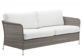 Canapé Orion