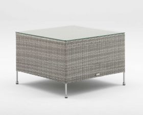Table basse Orion