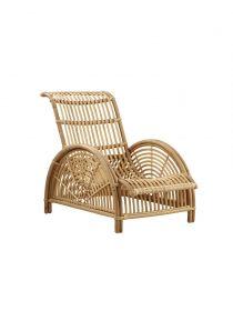 Fauteuil Paris par Arne Jacobsen
