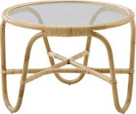 Table basse Charlottenborg