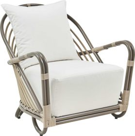 Fauteuil Charlottenborg Outdoor