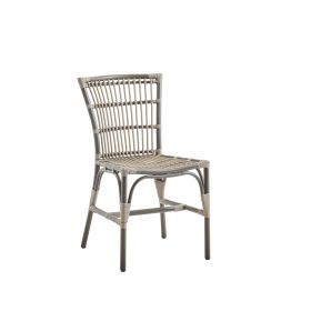 Chaise Elisabeth Outdoor