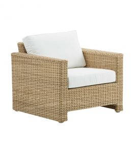 Fauteuil Sixty Outdoor