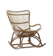 Rocking chair Monet